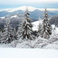 63477a5-winter-carpathian-1-